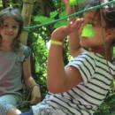 avventura-natura-campo-estivo