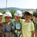 campo-estivo-avventura-bambini