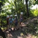 escursioni-bosco-avventura-campo-estivo-bologna