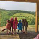 summer-camp-bologna-avventura-bambini