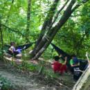summer-camp-bologna-bambini-avventura-natura