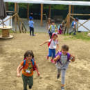 summer-camp-bologna-bambini-divertimento