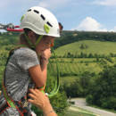 summer-camp-bologna-zipline-bambini