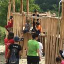 summer-camp-bologna.bambini-2