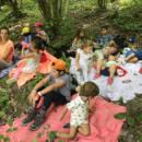 summer-camp-bologna.bambini-avventura-1