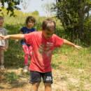 Capriolandia giorno 3.07.19-102